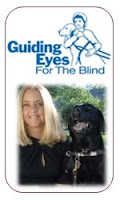 Image of Guiding Eyes for the Blind