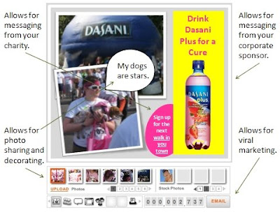 Image of Widget Ad