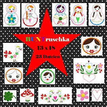 ♥BUNTruschka♥