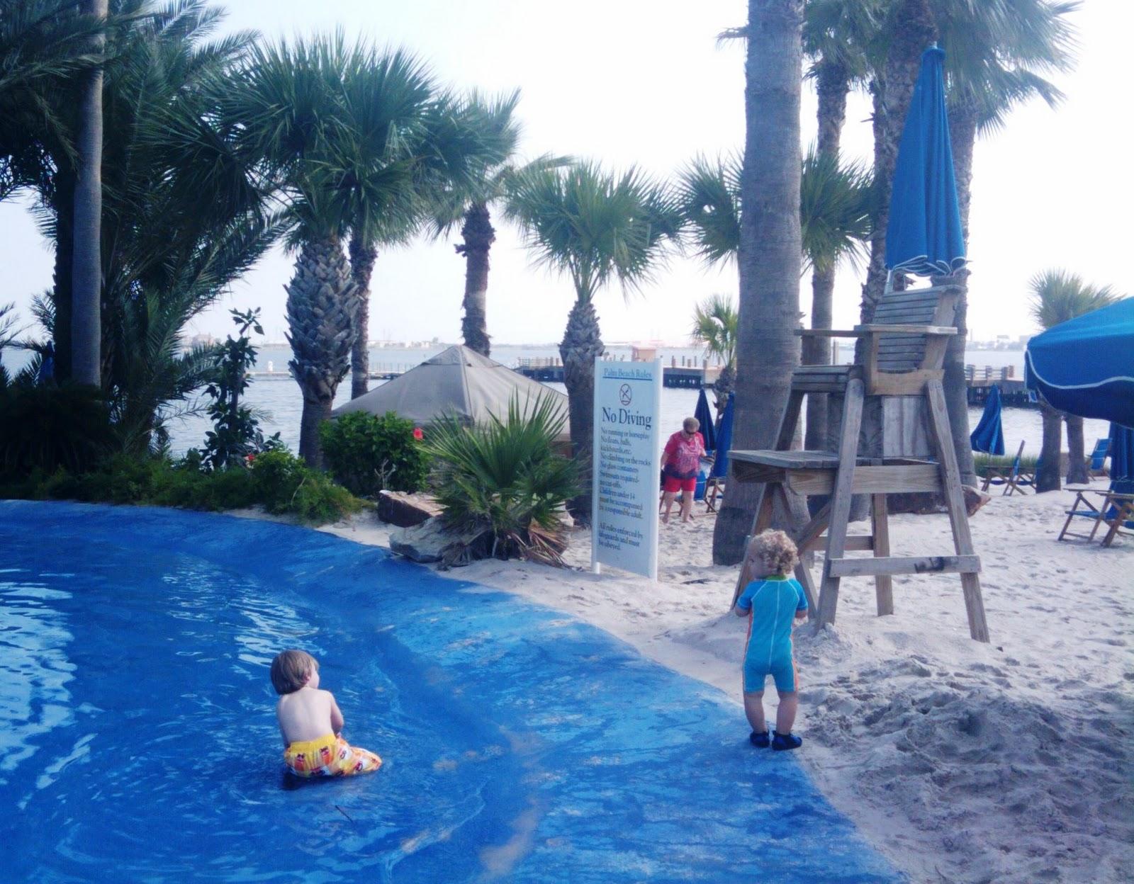 Palm Beach Moody Gardens Groupon Garden Ftempo