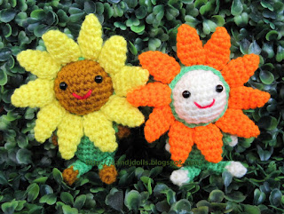 Free Universal Yarn Pattern : Loopy Crochet Scarf