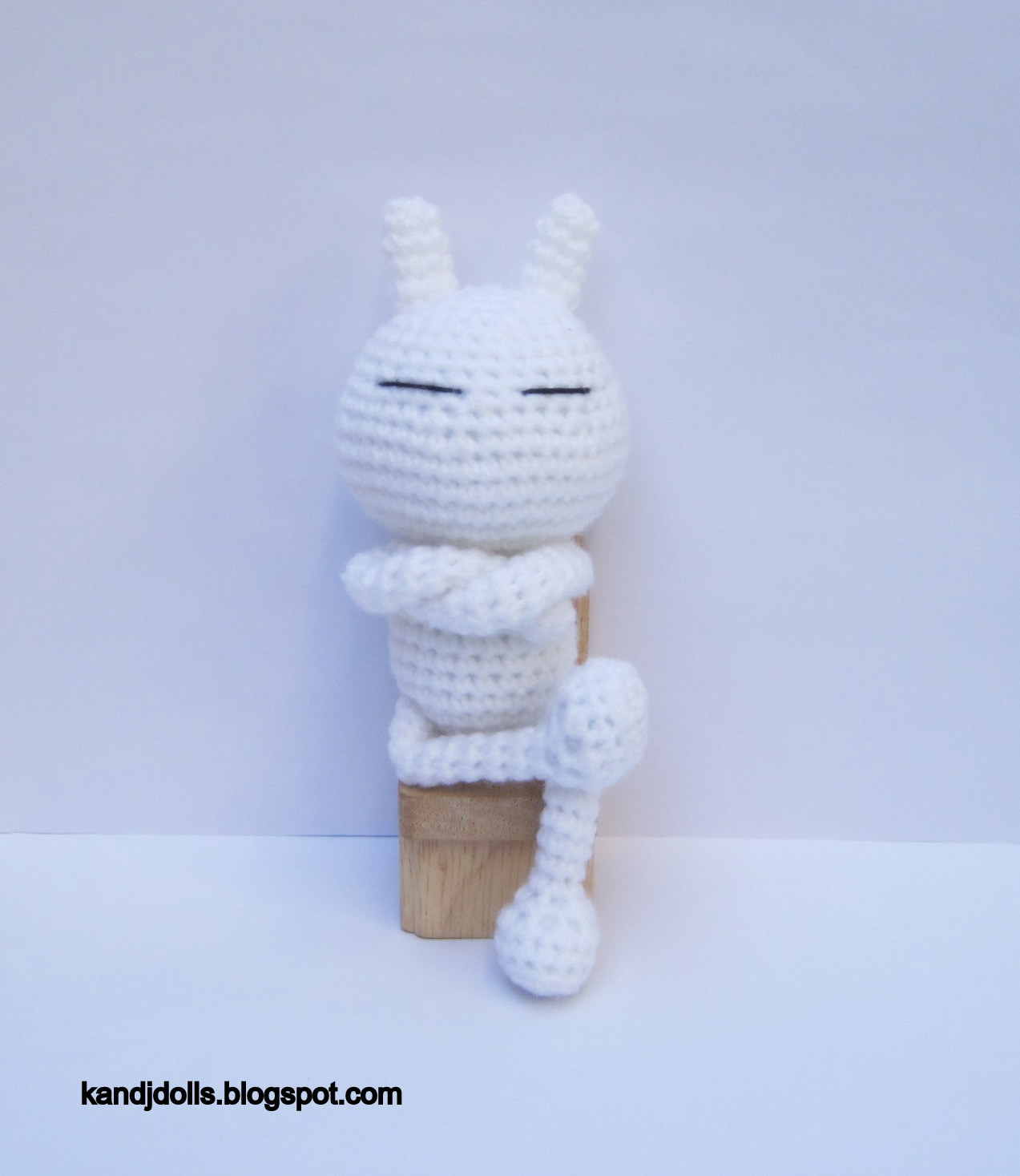 Goofy Amigurumi Free Pattern : AMIGURUMI FREE CROCHET PATTERNS Crochet For Beginners