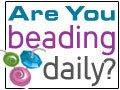Beading Daily