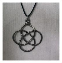 infinity celtic(dikirim dalam 1 minggu)