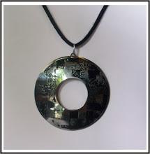 wheel of fortune (habis)