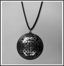 celticknot ( habis)