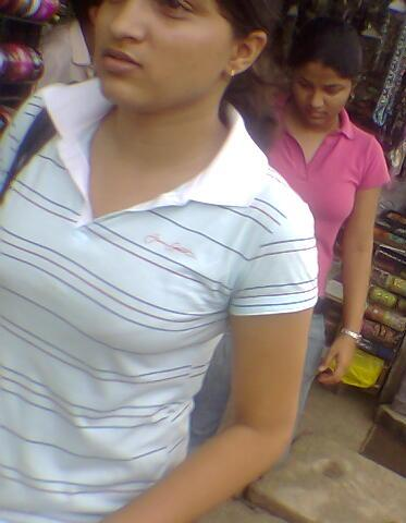 hot and cool pure desi hot indian girls