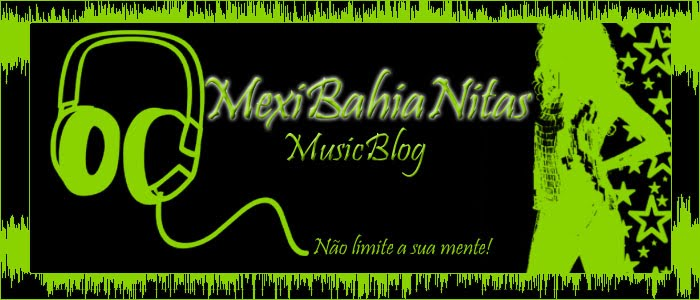 mbn.music