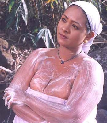 mallu hot Dress shakeela without