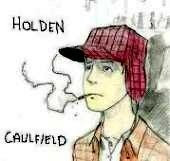 holden caulfield s experiences Is this the perfect essay for you save time and order how past events affect holden caulfield's life essay editing for only $139 per page top grades and quality.