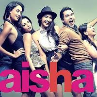 Aisha (2010) *DVD Rip* Watch/Download Aisha_hindi_movievideos