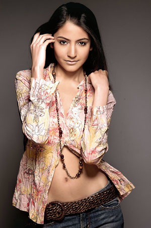 Anushka Sharma hot images | hot