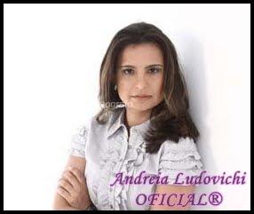 Andreia Ludovichi