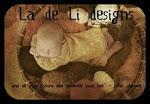 La De Li Designs