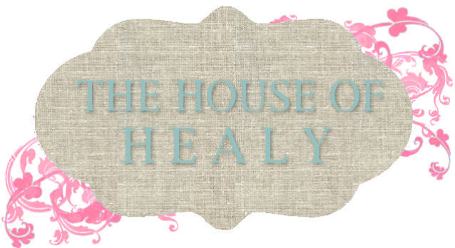The House of Healy