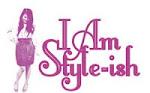 I am Style-ish