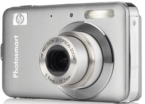 external image Camara-Digital-HP-R742.jpg