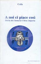 LIBRO S.U.I. 1982