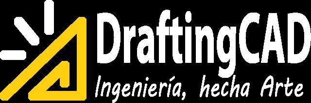 DraftingCAD
