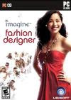 Imagine Fashion Designer 時尚設計師