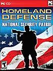 CrimsonRain.Com Homeland Defense National Security Patrol 國土防衛:國家安全巡查