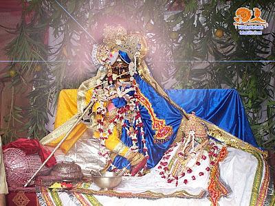 angerfist wallpaper. Vision of krishna,