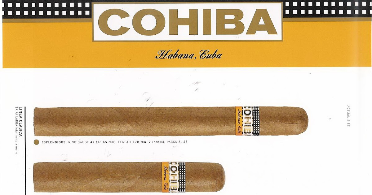 Everneverandsometimes Havana Cigars