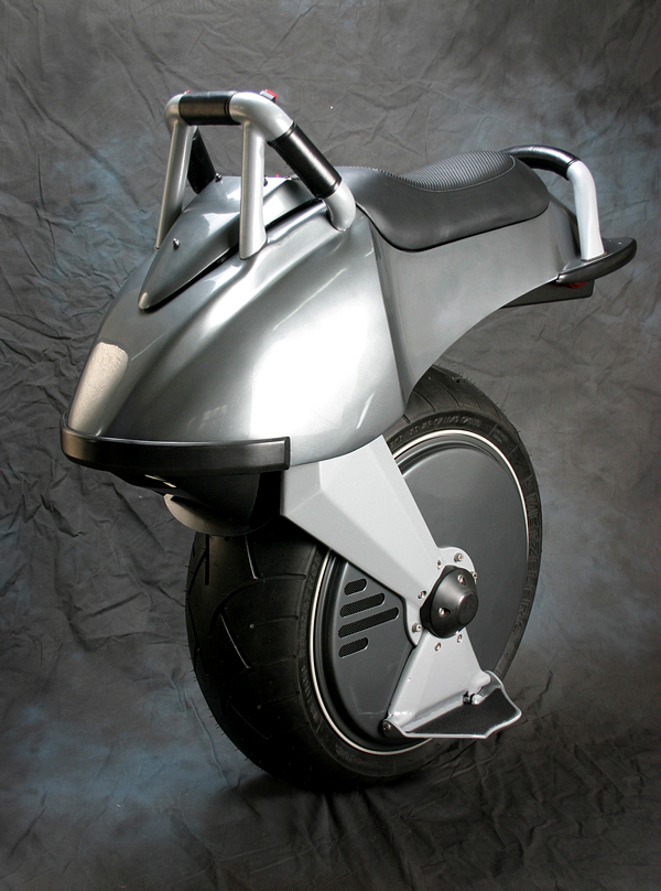 One wheel electric scooter from ryno motors forangelsonly for How much does a motor scooter cost