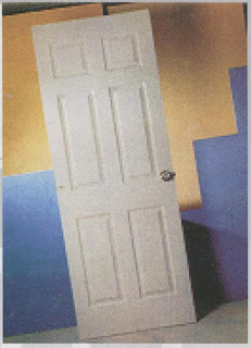 venta puertas metalicas: