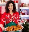 Nigella Christmas Cookbook by Nigella Lawson