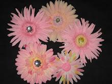$2- $3 Flowers