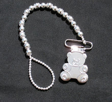 Baby Bling Starting at $7