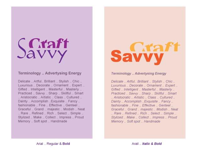 [Savvy+..+Arial+Copy.ai]