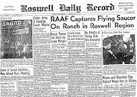 Roswell News
