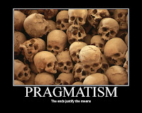 Ethical Pragmatism