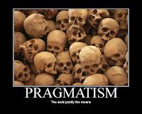 Ethical Pragmatism