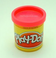 Play-Doh