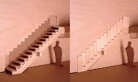 Folding Steps