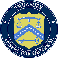 Treasury IG