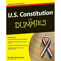 Constitution for Dummies