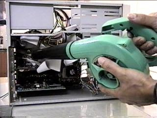 http://3.bp.blogspot.com/_j27Xc2-brwY/SbG8LhSVvOI/AAAAAAAAACk/3z1RRsw5r_E/s320/mantenimiento.jpg