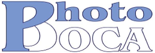 PhotoBoca