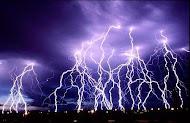 Descargas Eletricas