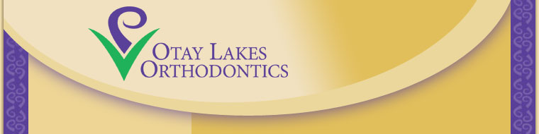 The Otay Lakes Orthodontics Blog