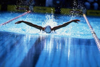 Фото к статье про бассейн