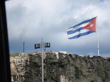 Tierra de Jose Martí