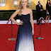 SAG awards fashion!