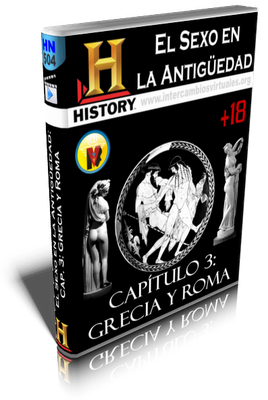 prostitutas en la antigua grecia prostitutas pagina