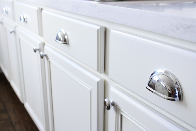Shop Cabinet Amp Drawer Hardware At Homedepot The Home Depot