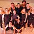 """Cultura clausura este miércoles VI Festival Internacional de Teatro con el espectáculo """"Yo, Beltolt Brecha"""""""